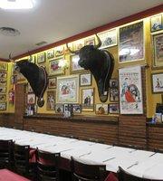Cafeteria Cesar Las Ventas