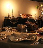 6C Restaurant
