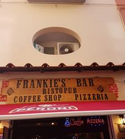 ‪Frankie's Bar Pizzeria‬