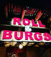Roll & Burgs