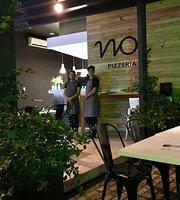 Noi Pizzeria
