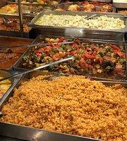 Oz Karadeniz Pide Kebap ve Yemek Salonu