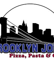 Brooklyn Joe's Pizza, Pasta & Grill