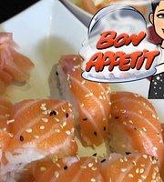 Kichi Sushi