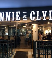 Bonny & Clyde