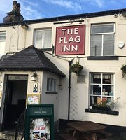 The Flag Inn