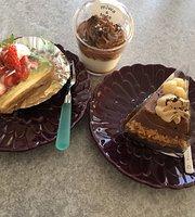 Miwa & Torte