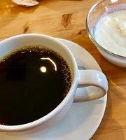 Takahashi Hot Cafe