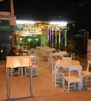 Baitong thaifood Restaurant
