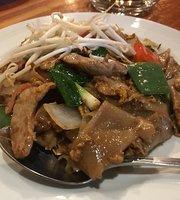 Bai Mint Thai Kitchen