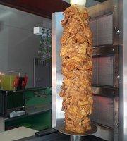 Kapitan's Kebab