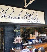 Bluebottles Brasserie