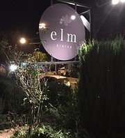 Elm Dining