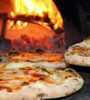Ristorante Pizzeria da Guido