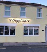 Cosy Cup