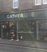 Gather - Kitchen and deli