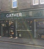 Gather - Kitchen and deli