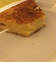 Patapollo Gourmet
