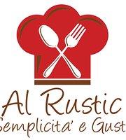 Ristorante Al Rustic