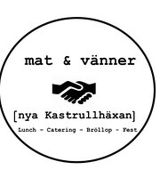 Kastrullhaxans Catering & Luncher