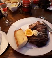 Dubrovnik Steakhaus