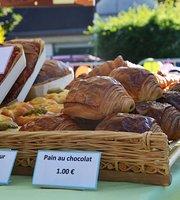 Boulangerie-Pâtisserie de Lye