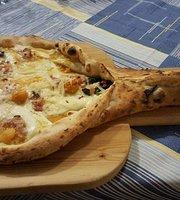 La Volèe Ristorante & Pizzeria