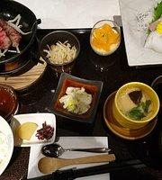 Setouchi Dining Harvest