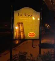 La Bricola