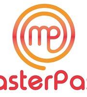 Master Pasta