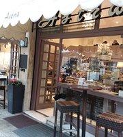 Bar Caffè Astra