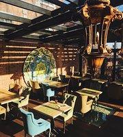Gaiya Restaurant