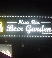 Hau Hin Beergarden
