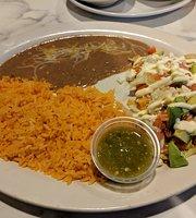 La Tropicana Mexican Food Market and Restaurant