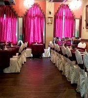 Bagaicha Restaurant & Party Palace