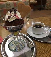 Riviera Eis Cafe