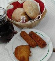 Restaurante Pirilampo