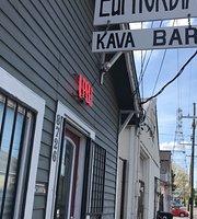 Euphorbia Kava Bar