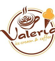 Ice Cream&Caffe Bar Valeria