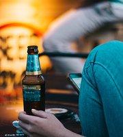 Beer Garden Rock and Roll