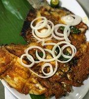 Makan2 Seafood Resto