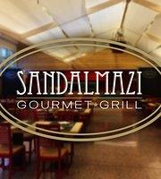 Sandalmazi Gourmet Grill