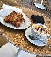 DaftCafe