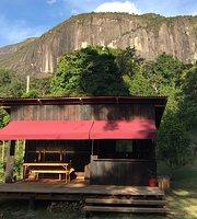 Cafe da Montanha