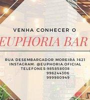 Euphoria Bar e Conveniencia