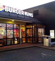 Burger King Hagen