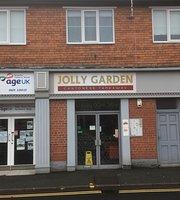 Jolly Garden