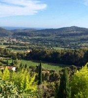Le Vin'Olive