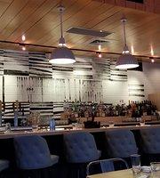 Postmaster Restaurant & Bar