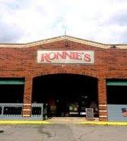 Ronnie's